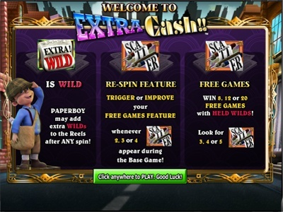 slots to play online extra wild spielen