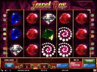 slot free online jetzt spielen jewels