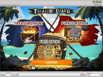 jackpot slots game online 300 kostenlos spiele