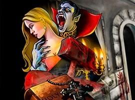 Blood Suckers kostenlos online spielen