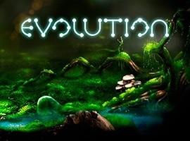 Evolution kostenlos online spielen