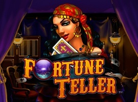 online casino software spielautomaten kostenlos downloaden