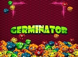 Germinator kostenlos online spielen