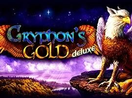 Gryphon's Gold kostenlos online spielen