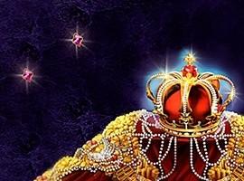 Just Jewels kostenlos online spielen