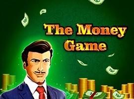 The Money Game kostenlos online spielen