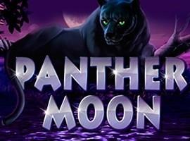 Panther Moon kostenlos online spielen