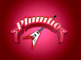 Plumbo kostenlos online spielen