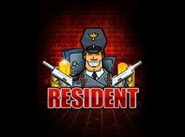 Resident kostenlos online spielen