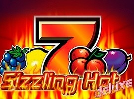 casino online for free sizzling hot online spielen