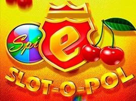 Slot-o-Pol kostenlos online spielen