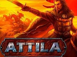 Attila kostenlos online spielen