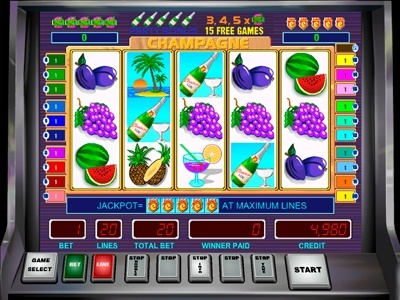 play jackpot party slot machine online lady charme kostenlos spielen