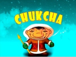 Chukcha kostenlos online spielen