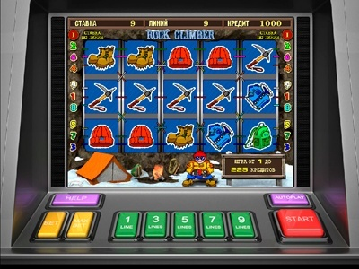 risiko spielautomat kostenlos spielen