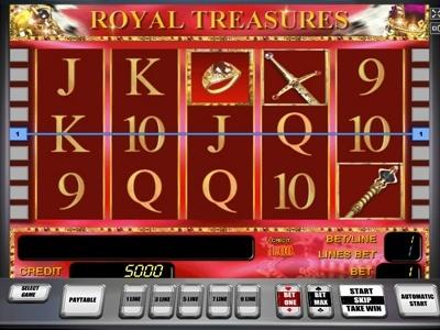 roulette spiel 70 x 40 cm