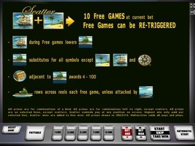 slot free online sofort kostenlos spielen