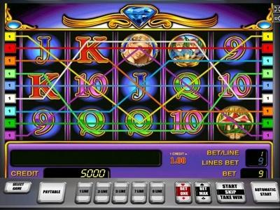 cleopatra online slot casino online kostenlos spielen