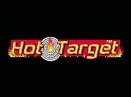 Hot Target kostenlos online spielen