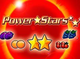 video slots online casino online spiele anmelden kostenlos