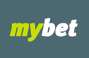 online casino jackpot book of ra freispiele bekommen