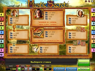 slots to play online book of ra oder book of ra deluxe