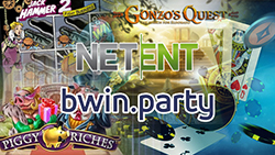 net-entertainment-integrates-casino-products-in-bwin-party-network