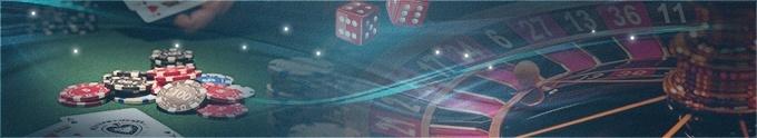 online play casino vertrauenswürdige online casinos