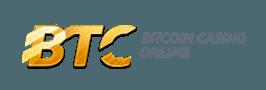 logo_266х114_Bitcoin