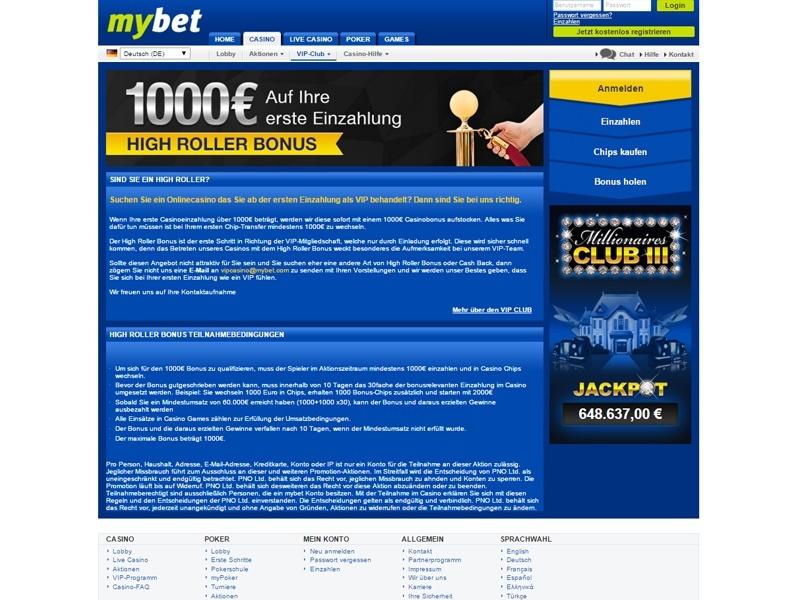 online slots spielen online casino paysafe