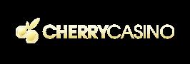 Cherrycasino_Logo_266x114