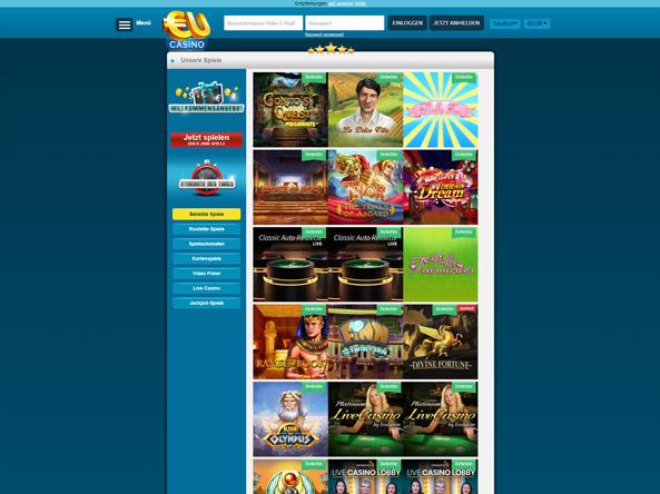Pluspay Finland Casino