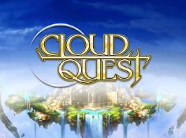 Cloud Quest kostenlos online spielen