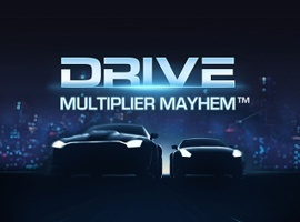 drive-multiplier-mayhem_270x200