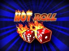 Hot Roll Super Times Pay kostenlos online spielen