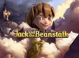 jack-and-the-beanstalk_270x200