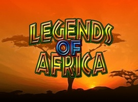 legends-of-africa_270x200