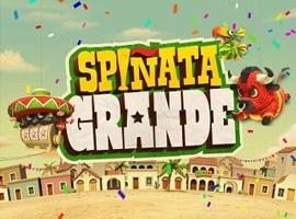 spinata-grande_270x200