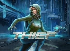 Thief kostenlos online spielen:
