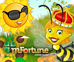 casino online mobile book of ra handy