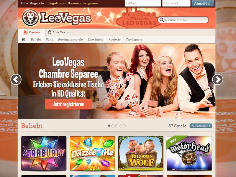 online vegas casino deutschland spiele games