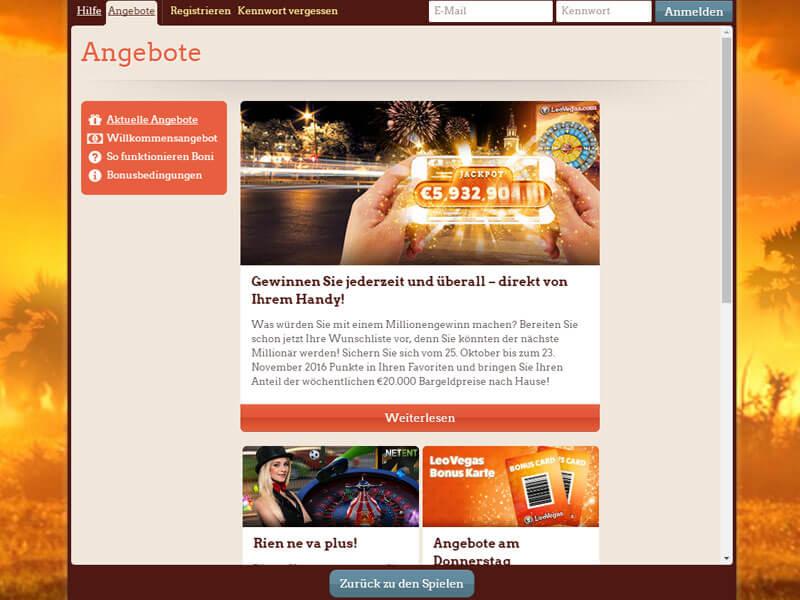 casino online spielen online casino paysafe