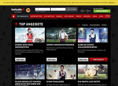 online casino deutsch online chat spiele