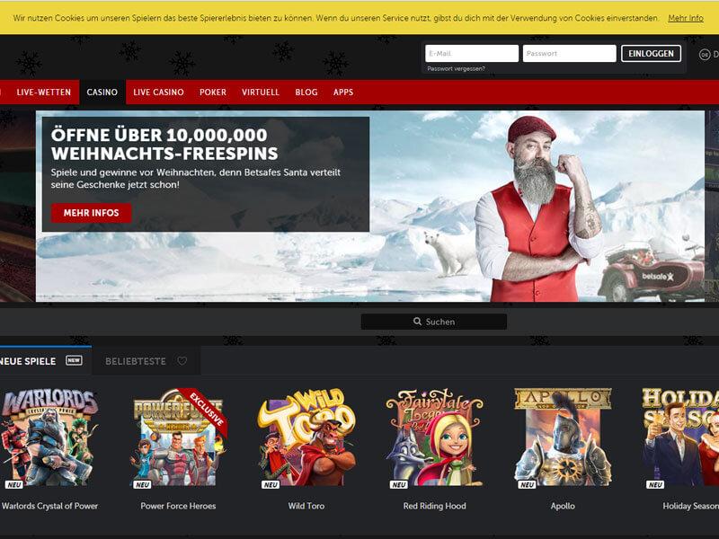 online casino deutsch chat spiele online