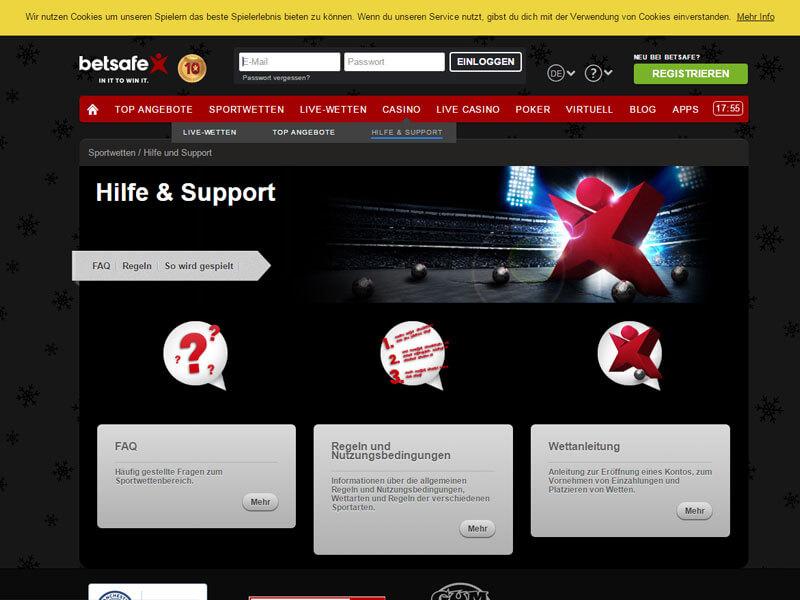 online casino neteller online slots spielen