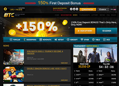 online casino for mac sizzling hot casino