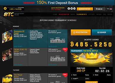 online casino mit book of ra gaming seite