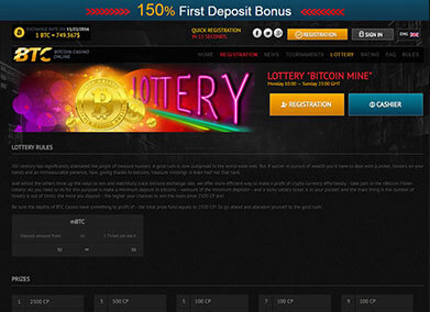 online casino play for fun book of ra freispiele bekommen