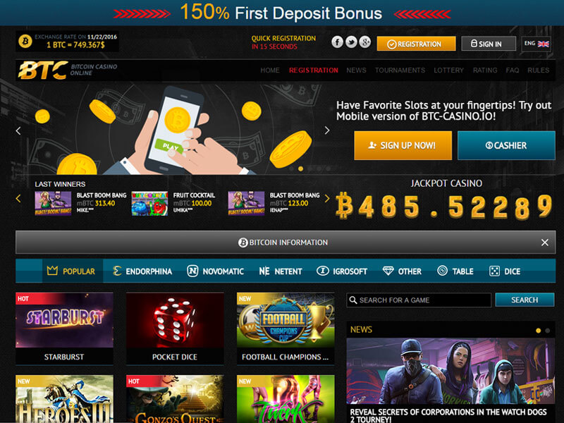 online casino for mac freispiele book of ra