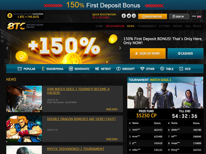 us online casino freispiele book of ra